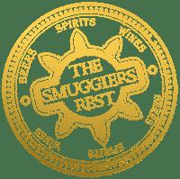 Smugglers Rest
