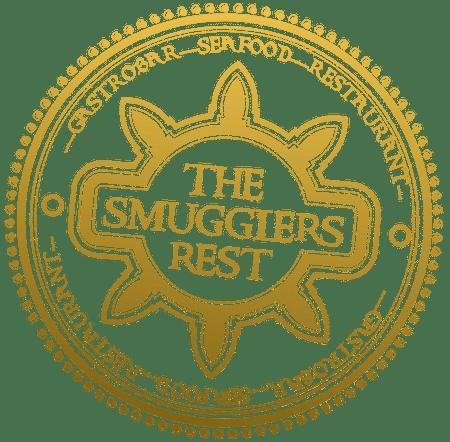 The Smuggler's Rest